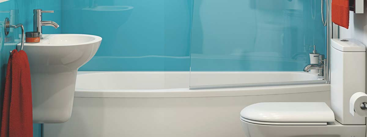 Bathroom Design Ideas Hobart,Bathroom Renovation Contractors Hobart,Bathroom Alterations Hobart