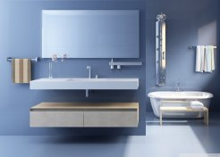 Bathroom Design Ideas Hobart,Bathroom Renovation Contractors Hobart,Bathroom Alterations Hobart,Bathroom Remodel Ideas HobartSmall Bathroom Designs Hobart,Remodeling a Bathroom in Hobart